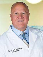 Orthopedics Physicians Regional Medical Group Florida