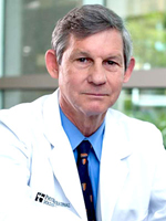 Prewitt, Richard, M.D.